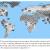 CTFS-ForestGEO – globalizace monitoringu